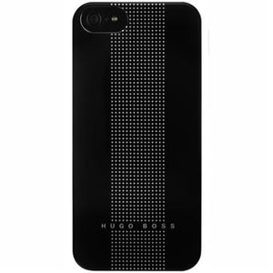 coque iphone 5 hugo boss