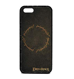 coque iphone 5 lord