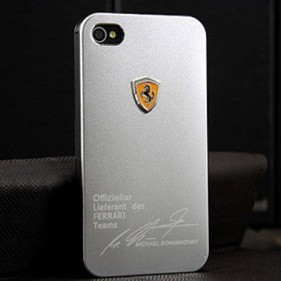 coque 20iphone 205 20marque 20voiture 600uxs 398x