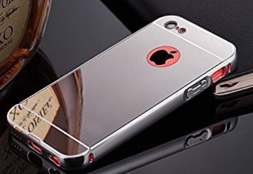 coque iphone 5 miroire
