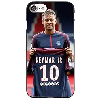 coque iphone 5 neymar psg