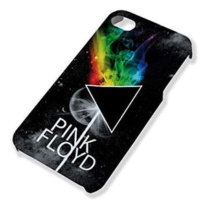 coque iphone 5 pink floyd