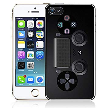 coque iphone 5 playstation