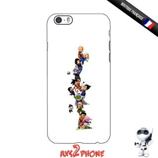 coque iphone 5 rigolo