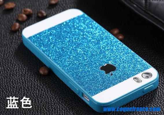 coque 20iphone 205 20silicone 20pas 20cher 470wux 567x