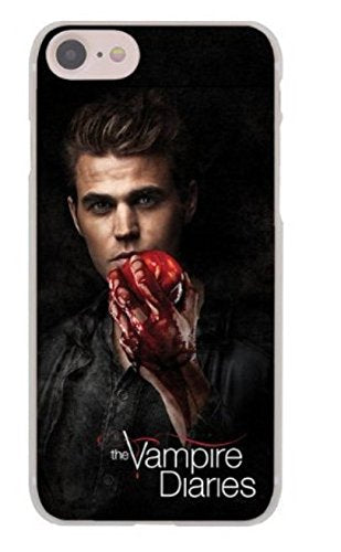 coque iphone 5 vampire diaries