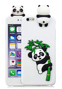 coque 20iphone 206 203d 20kawaii 494sgs 300x300