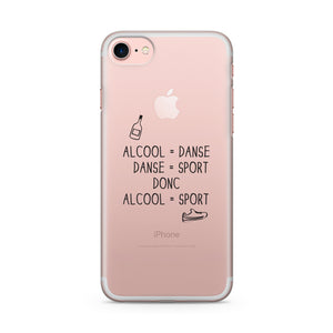 coque 20iphone 206 20alcool 574zsr 300x300