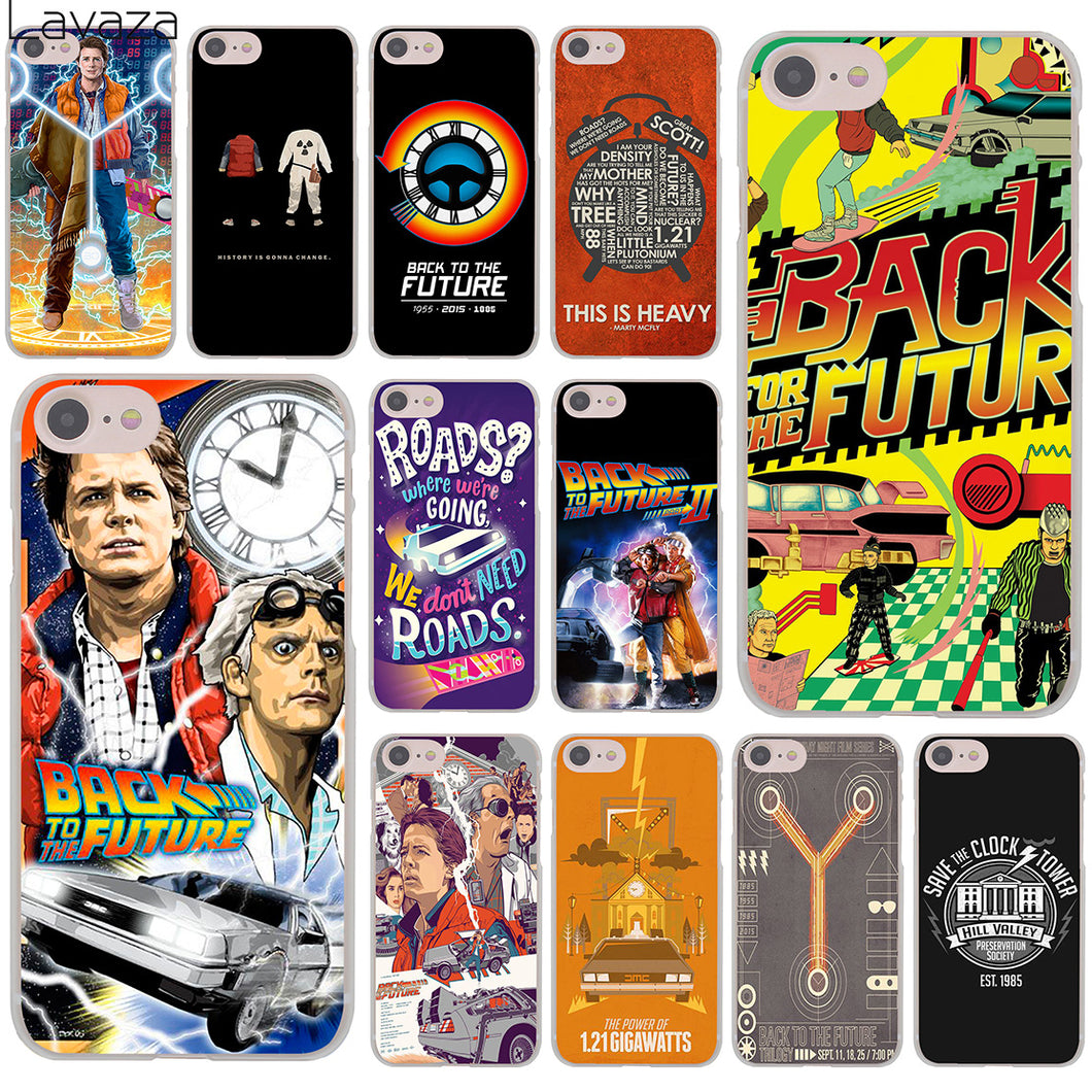coque 20iphone 206 20back 20to 20the 20future 078buc 530x@2x