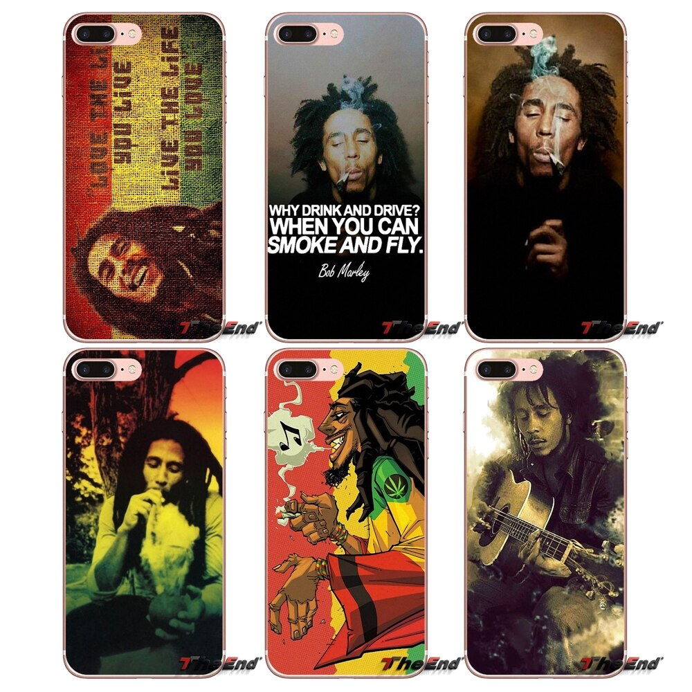 coque 20iphone 206 20bob 20marley 519qnt 1000x