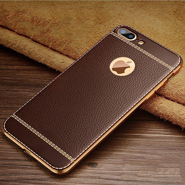 coque 20iphone 206 20cuir 20luxe 902ghi 600x