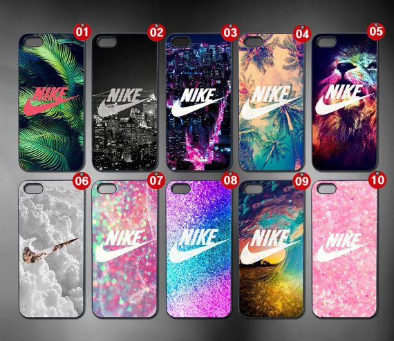 coque 20iphone 206 20nike 20fille 403prp 570x