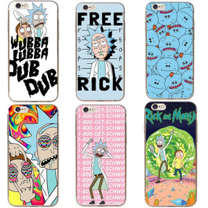 coque 20iphone 206 20rick 20and 20morty 567uen 300x300