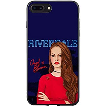coque 20iphone 206 20riverdale 20veronica 651rcg 355x