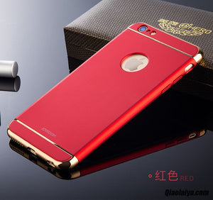 coque 20iphone 206 20s 20faconnable 220yea 300x300