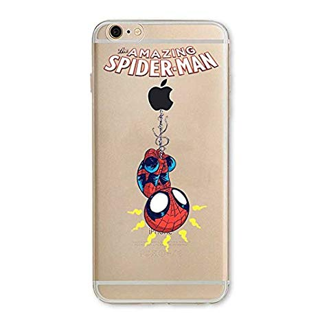 coque 20iphone 206 20s 20marvel 642qpv 466x