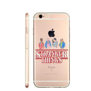 coque 20iphone 206 20stranger 20things 20silicone 720snn 300x300