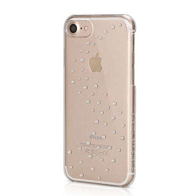coque iphone 6 strass swarovski