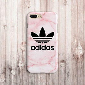 coque 20iphone 206s 20nike 20marbre 553ydc 300x300
