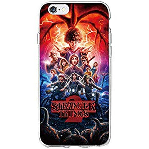 coque 20iphone 206s 20stranger 20things 20amazon 542knm 300x300
