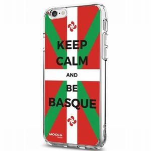 coque iphone 7 basque