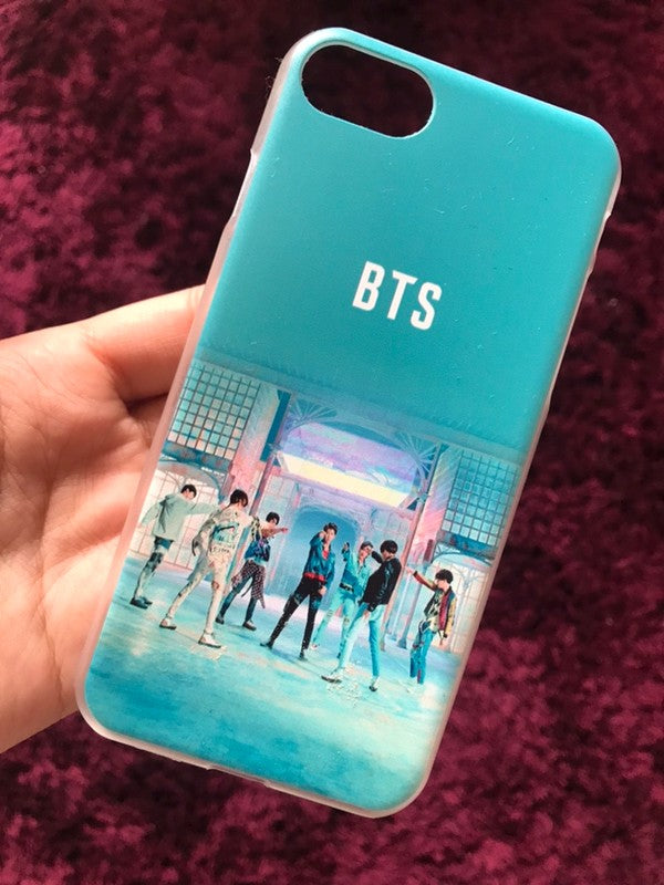 coque 20iphone 207 20bts 315doa 600x