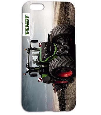 coque iphone 7 fendt
