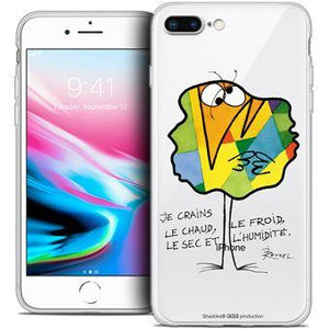 coque 20iphone 207 20froid 465tqn 300x300