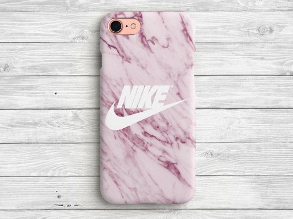 coque 20iphone 207 20nike 20marbre 506nay 570x