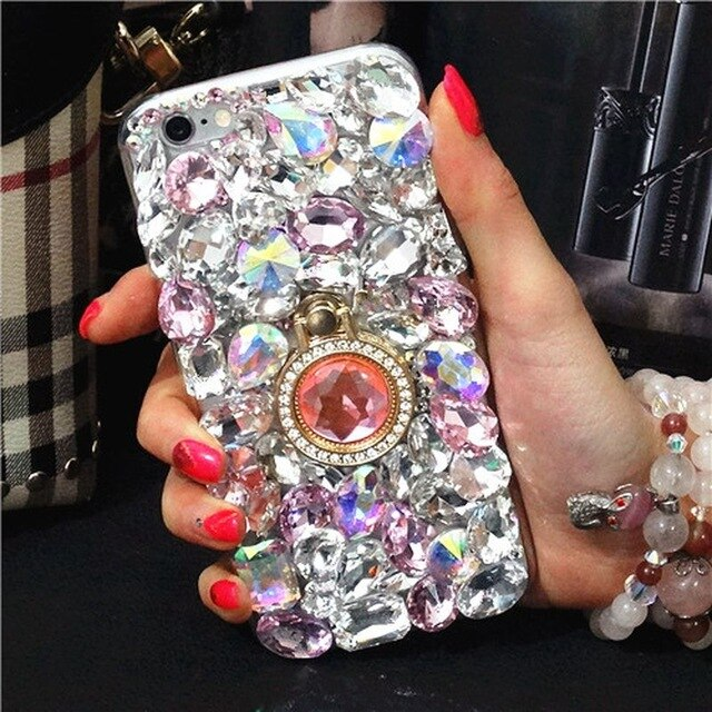 coque 20iphone 207 20plus 20bling 20bling 135oyx 640x