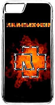 coque iphone 7 rammstein