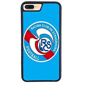 coque iphone 7 rcs