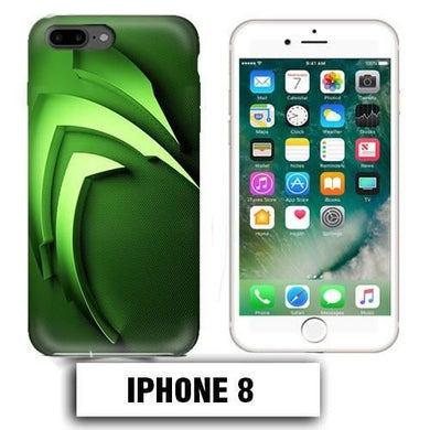 coque iphone 8 ener