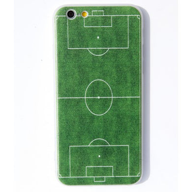 coque iphone 8 stade foot