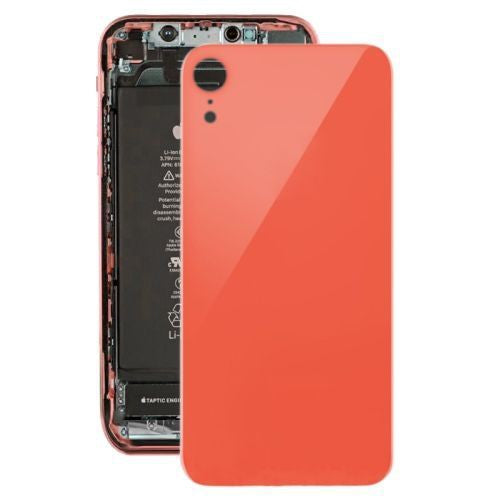 coque iphone xr adhesive