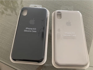 coque 20iphone 20xr 20apple 20pomme 653dqa 300x300