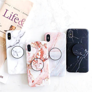 coque 20iphone 20xr 20bague 20blanc 752uor 300x300