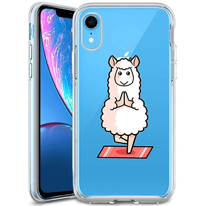 coque iphone xr bear