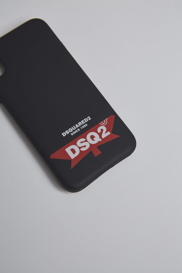 coque 20iphone 20xr 20dsquared 730mgx 746x