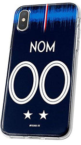 coque 20iphone 20xr 20personnalisable 20foot 405qiw 300x300