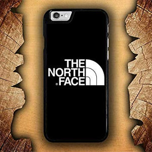 coque 20iphone 20xr 20the 20north 20face 379hws 300x300