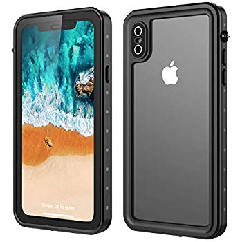 coque iphone xs max anti poussiere