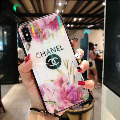 coque iphone xs max dior