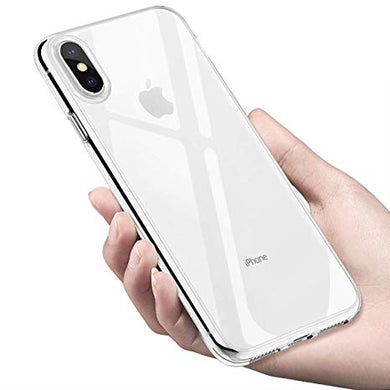 coque iphone xs max slim ultra