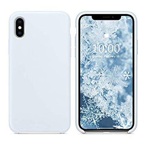 coque iphone xs max surphy