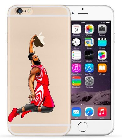 coque iphone xs nba