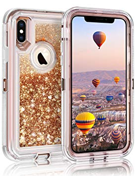 coque iphone xs resistante chocs