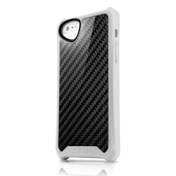 coque itskins iphone 5