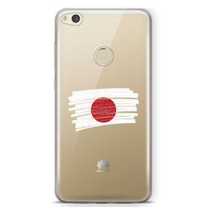 coque japan huawei p8 lite 2017