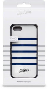 coque jean paul gaultier iphone 5